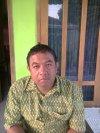 Chabib Junaedi, S.Pd