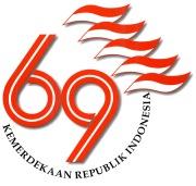 logo-hut-ke-69-kemerdekaan-indonesia