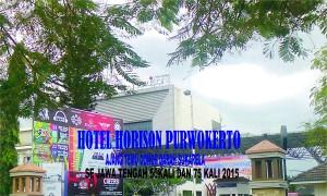 HOTEL HORIZON PWT