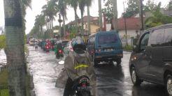 Banjir4